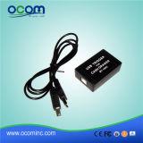 Mini-USB Trigger für Stellung Cash Drawer (BT-100U)