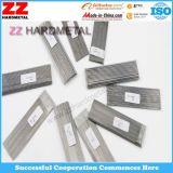 Carboneto aterrado H6 Ros da fábrica de Zhuzhou