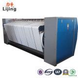 세탁물을%s 3 미터 Flatwork 능률적인 다림질 기계