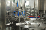 Equipo embotellador de alta tecnología del agua mineral