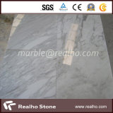 White popolare Grey Marble/Granite Tiles con Competitive Price