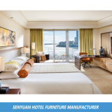 Helle Farben-späteste modulare Etat-Hotel-Möbel (SY-BS145)