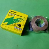 Nitto Adhesive Tape Made nel Giappone senza. 973UL-S 0.13X25X10