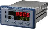 Pesando el indicador del regulador (GM8804C-8)