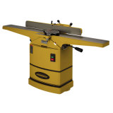 JOINTER 54A