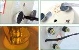 Voyants d'alarme magnétiques d'aspiration avec le surgeon (Ltd-5121J)