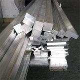 Barra di angolo di alluminio 5052