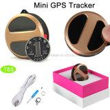 El más nuevo perseguidor del GPS para la persona/los animales domésticos/los cabritos (T8S)
