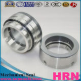 Hrn Component Mechanical Seal (Substituir BURGMANN HRN)