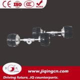 motore senza spazzola del mozzo di CC di 36V 250W per il motorino elettrico