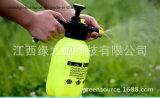 Greensource, pellicola calda di scambio di calore di vendita 2017 per la caldaia dello spruzzo