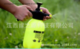 Greensource, пленка передачи тепла для чайника брызга