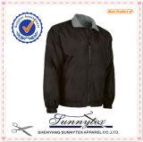 Qualität Cheap und Highquality Guarantee Women Fashion Jacket Coat