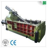 Het aluminium kan de Pers van de Schroot (Y81Q-135A)