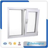 Markisen-Fenster-/gehangenes Spitzenfenster-/Aluminiumfenster-/PVC/Aluminium-Profil-Fenster/reparierte Fenster