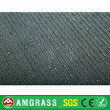 Assistere il tappeto erboso artificiale di calcio di nylon di successo di supremazia