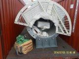 Torretta durevole di energia eolica di produzione