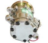 Compresor de alta calidad 7B10 del acondicionador de aire del coche