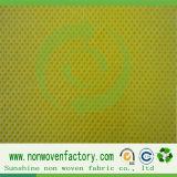 Самая лучшая продавая Eco-Friendly Non сплетенная ткань