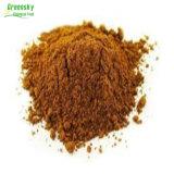10: 1 forma del polvo del extracto de la hoja de Mullein en extracto de la hierba