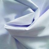 tissu arabe de 100%Polyester Thobe, tissu de robe de musulmans