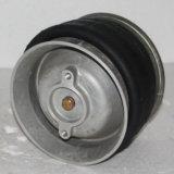 Et15la-0 W013588510 Gummiluft-Sprung-Klage für Aufhebung Volvo-20554759