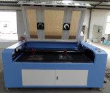 Engraver del laser di alto potere/macchina della taglierina (FLC1610)