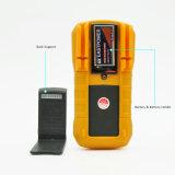 온도 테스트를 가진 Pm8233e 디지털 멀티미터