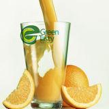 Suco Pulpy alaranjado da fruta do suco da bebida 250ml