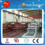 Cadena de producción del panel de emparedado con precio bajo