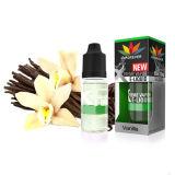 Frischer flüssiger E Saft das Türkische-Mischungs-des Tabak-E für Zigarre des Kasten-Dampf-E