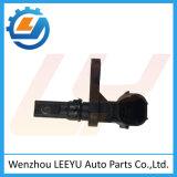 Sensor auto Sensor ABS para Toyota 895420c020