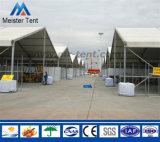 Tente extérieure en aluminium de vente chaude d'entrepôt