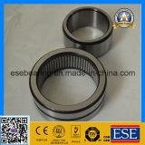 Rolamento de rolo da agulha da fonte da manufatura de China (4074110)