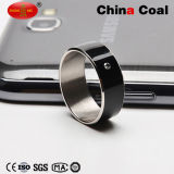 Nfc Ring for Smart Phone de China Coal