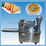 Machine de boulette/boulette automatiques faisant la machine/boulette