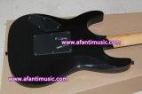 Ahornholz-Stutzen/Afanti elektrische Gitarre (AESP-51)