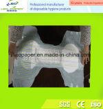 Tecido adulto descartável do OEM (LEO-0441)
