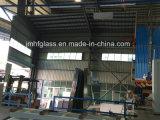 Antiker Glasspiegel-Blatt-China-Lieferant des Spiegel-18#