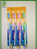 Preiswertere erwachsene Zahnbürste-heiße Verkäufe