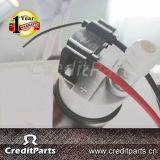 高いPerformance Fuel Pump、Fuel Pump (GSS342 340LPH) TankのE85 Compatible Ethanol Fuel Pump 340lph High Flow