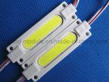Baugruppen-hohe Leuchte Fabrikfob-1 LED
