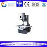 Fresatrice economica Vmc420L di CNC di modo duro piccola