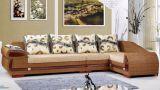 Stili del sofà 2016 del salone nuovi