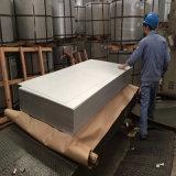 Antifingerprint Az150 Aluzinc beschichtete Galvalume-Stahl-Spulen
