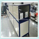 직업적인 공급자 고품질 FRP 고정 수나사 생산 기계