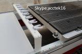 Voorzien Prijs! ! ! Gemaakt in Machine 1325 van de Router van China CNC