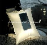 PVC太陽緊急時のキャンプライト(RS-5003)