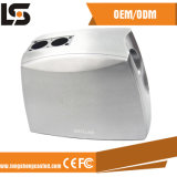 Aluminiumlegierung Druckguss-Teile für Saft-Maschinen-Gehäuse
