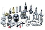 エンジン部分で使用されるステンレス鋼CNCの機械化の部品
